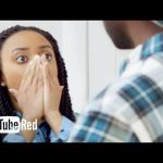 Dream Chasing: Expectations vs. Reality – Broke Ep 1