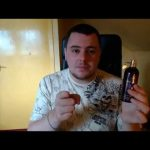 Fragrances with Lex – Intense Cafe by Montale (2013)