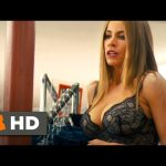 Hot Pursuit – All Jacked Up Scene (4/10) | Movieclips