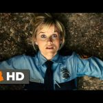 Hot Pursuit – Through the Window Scene (3/10) | Movieclips