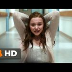 If I Stay – I Want This To Be Over Scene (7/10) | Movieclips