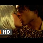 If I Stay – Like Playing Music Together Scene (4/10) | Movieclips