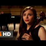 If I Stay – Mia's Audition Scene (6/10) | Movieclips