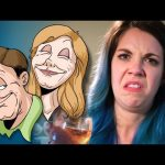 Judgy Parents Are The Worst • Wine Mom