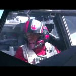 STAR WARS: THE FORCE AWAKENS TV Spot #17 (2015) Epic Space Opera Movie HD