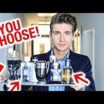 Subscribers Choice Fragrance Review