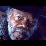 THE HATEFUL EIGHT Movie Clips 1-8 (2015) Quentin Tarantino Western Movie HD