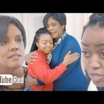 When Your Mom Comes to Town… – Broke Ep 2
