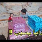 اخوي الصغير و لولو جتهم هدايا بسبب مقلب !!!