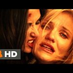 Charlie's Angels: Full Throttle – Go to Hell Scene (10/10) | Movieclips