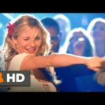 Charlie's Angels: Full Throttle – Last Dance Scene (7/10) | Movieclips