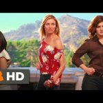 Charlie's Angels: Full Throttle – Sorry, Charlie Scene (8/10) | Movieclips