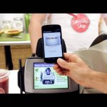 Google Wallet: Shopping Safe and Sound