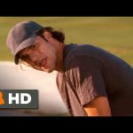 Lucky You (2007) – 18 Holes of Golf Scene (7/10) | Movieclips