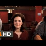 Lucky You (2007) – Breast Implants Scene (5/10) | Movieclips