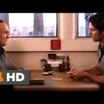 Lucky You (2007) – Father vs. Son Scene (6/10) | Movieclips