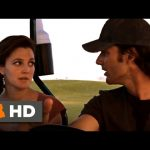 Lucky You (2007) – Making a Good Fold Scene (8/10) | Movieclips