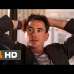 Lucky You (2007) – The 1-900 King Scene (3/10) | Movieclips