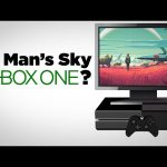 No Man's Sky Coming to Xbox One? – Inside Gaming Daily