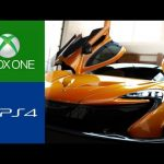 Best PS4 & Xbox One Games at Launch!