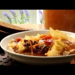 Cabbage Recipes – How to Make Sweet Russian Cabbage Soup
