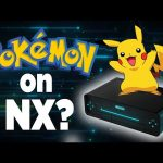 Pokemon Coming to NX?! – Inside Gaming Daily