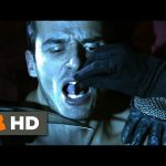 Princess of Mars (2009) – Bugs for Dessert Scene (4/10) | Movieclips