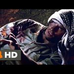Princess of Mars (2009) – I Owe You One Scene (1/10) | Movieclips