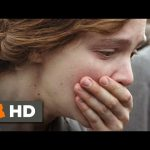 Suffragette (2015) – Emily's Sacrifice Scene (8/10) | Movieclips