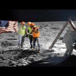 لماذا لم تعود أمريكا إلى القمر ؟!