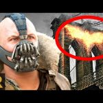 10 Amazing Clues You Missed In Movies