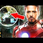 10 Amazing Hidden Details In Superhero Movies