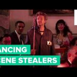 Dancing | Scene Stealers w/ Jason Nash