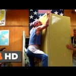 Wet Hot American Summer (2001) – Hump the Fridge Scene (8/10) | Movieclips