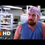 Wet Hot American Summer (2001) – The Talking Can Scene (7/10) | Movieclips