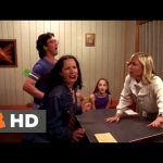 Wet Hot American Summer (2001) – Where's the Phone? Scene (10/10) | Movieclips