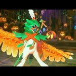 Pokken DX Is the Portable Pokemon Fighting Game We've Always Wanted – PAX 2017