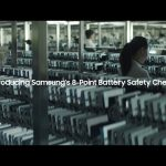Quality Assurance: 8-Point Battery Safety Check