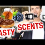 Top 10 Best Sweet Gourmand Fragrances for Men and Women