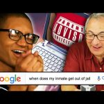 Parents Read their Kids' Search History