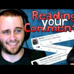 Reading Your Comments | I am Nicki Minaj?