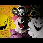 Big Mom's Rage is Unstoppable – Sanji Rescue Arc Climax | One Piece 843 ワンピース Review