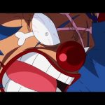 Buggy's New World Return – Whole Cake Island Prediction | One Piece (ワンピース) 842+ Discussion