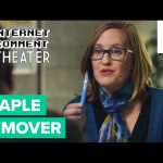 Unusual Review of a Staple Remover Re-enacted – Internet Comment Theater
