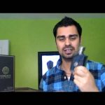 Versace Pour Homme 2008 by Versace Cologne/Fragrance Review (2008)