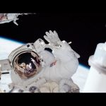 Astronaut Bling: Why Gold Goes to Space on Every Mission | National Geographic