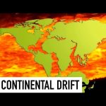 Continental Drift 101 | National Geographic