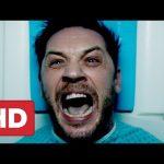 Venom Teaser Trailer (2018) Tom Hardy, Michelle Williams, Riz Ahmed