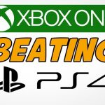 Xbox One BEAT PS4 AGAIN!! – Inside Gaming Daily