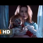Annabelle (2014) – My Sacrifice Scene (10/10) | Movieclips